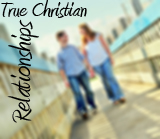 Christian dating centre